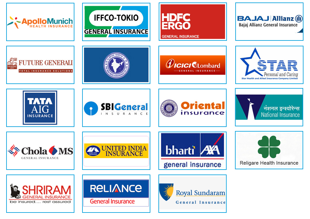 Sushil Genral Insurance Partners