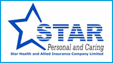 Star Personal and Caring